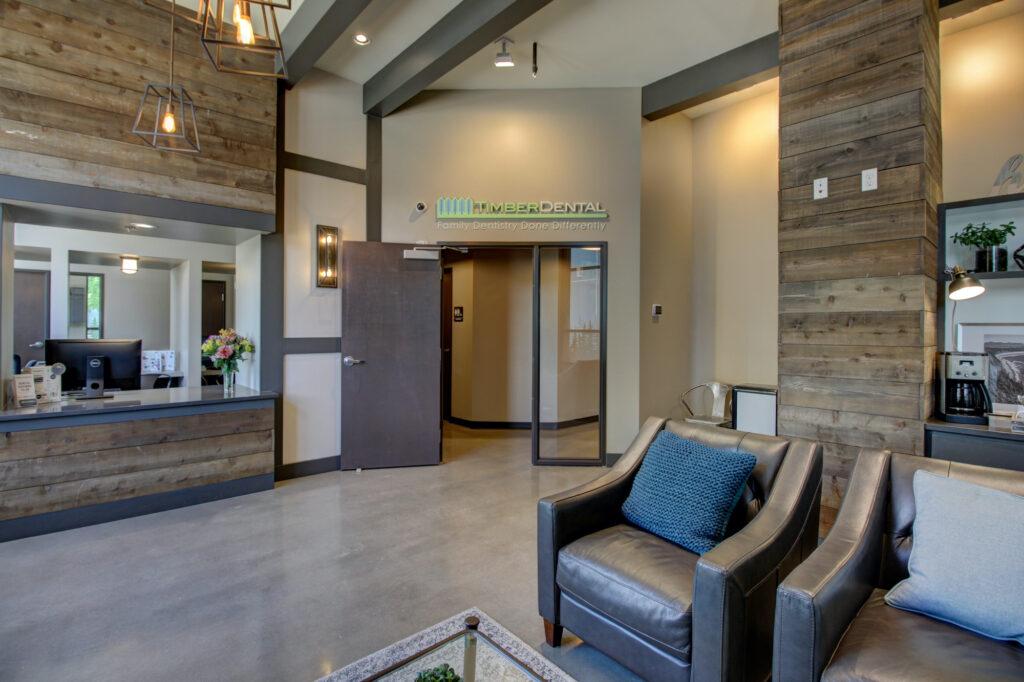 Timber Dental Bethany 9